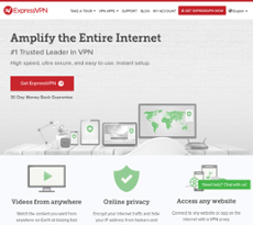 Owler Reports - Expressvpn Blog How to Get Unbanned from