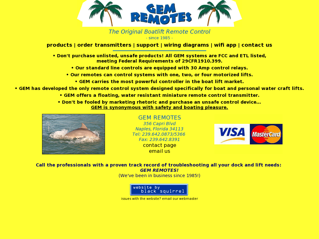 Amazing Gem Remotes Competitors Revenue And Employees Owler Company Profile Wiring Digital Resources Counpmognl