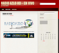 Radio Azlo Hd Competitors, Revenue and Employees - Owler