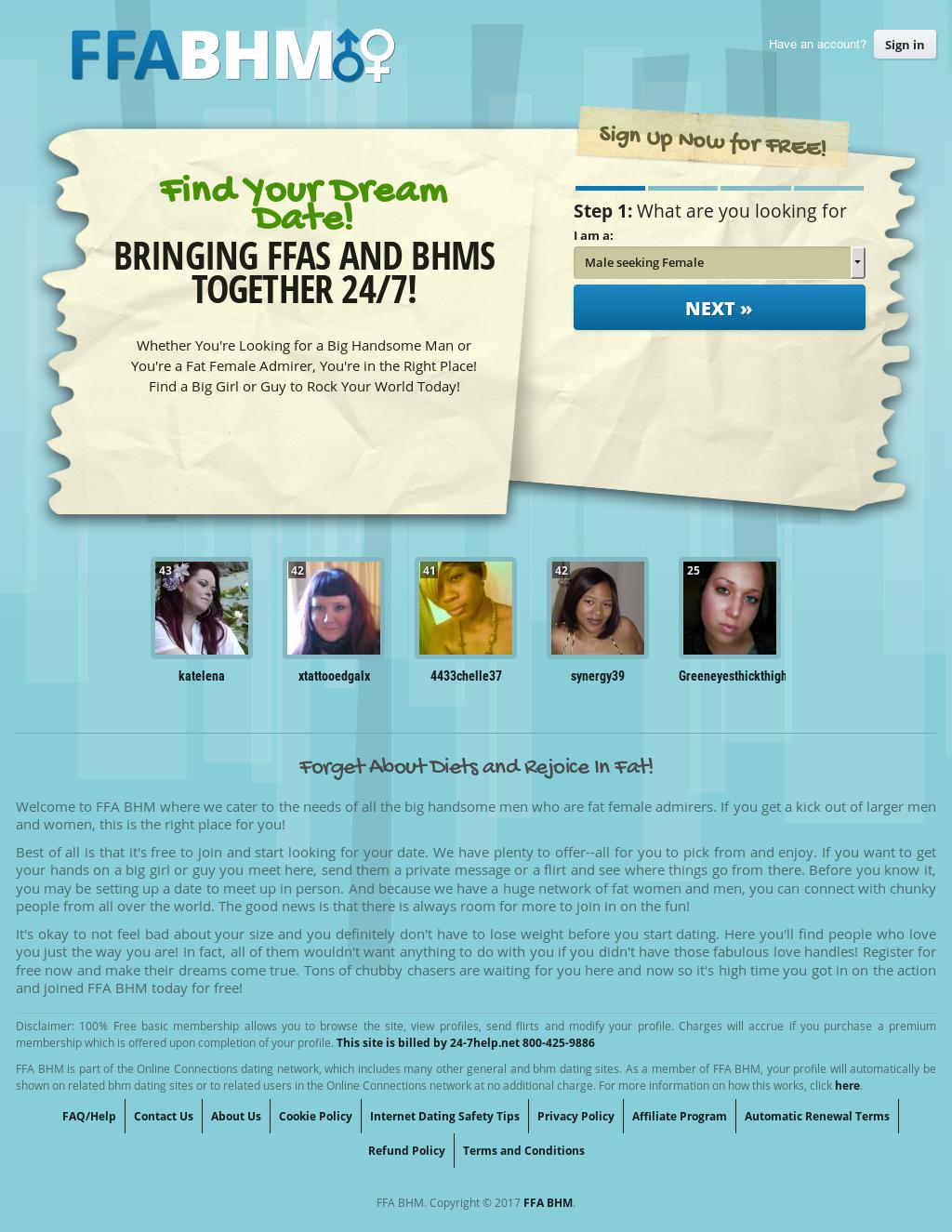online dating onnistuneita tarinoita
