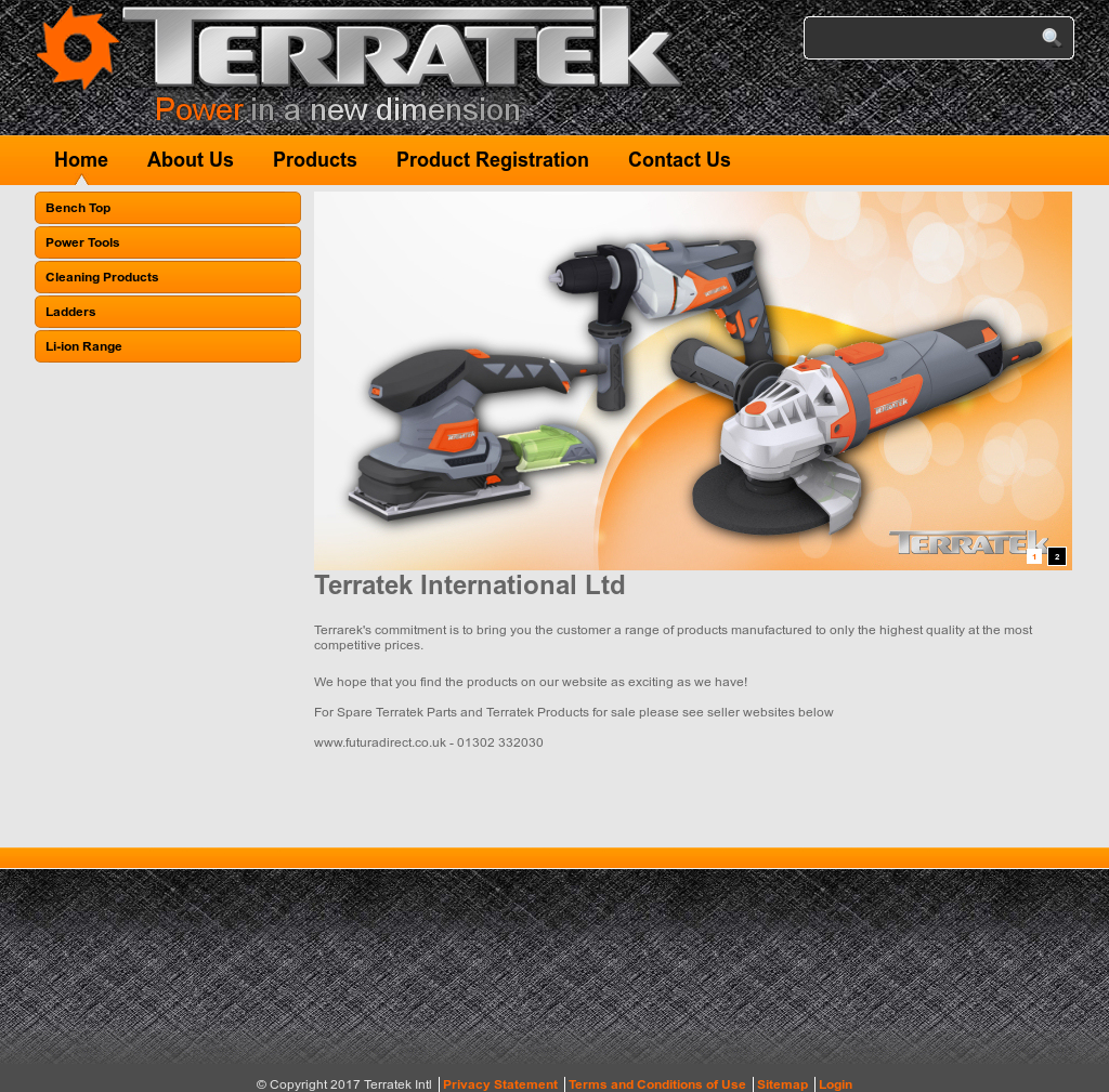 Remarkable Terratek Intl Competitors Revenue And Employees Owler Alphanode Cool Chair Designs And Ideas Alphanodeonline