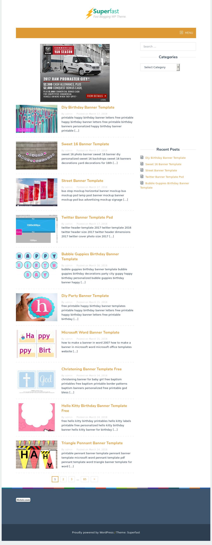 rodrigo haenggis website screenshot on mar 2018