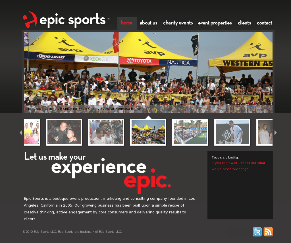 Epic Sports Competitors, Revenue and Employees - Owler