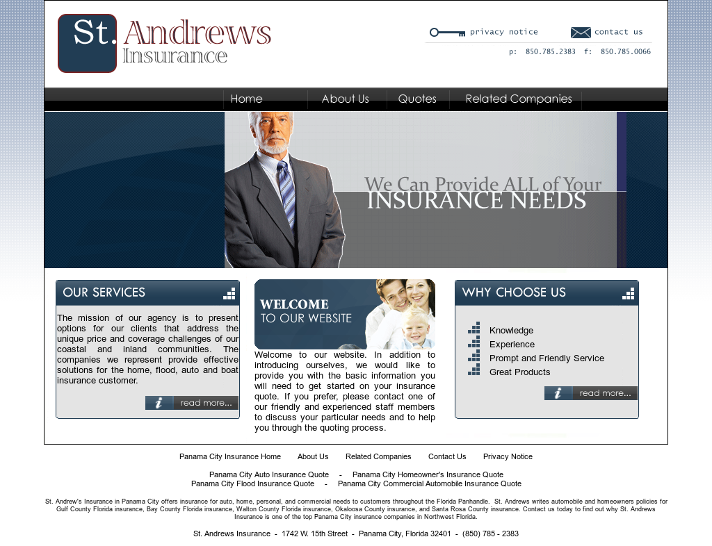 saint andrews dating site About 20 years ago it was estimated that there were fewer than 200 american students at the university of st andrews  st andrews and america dating back to .