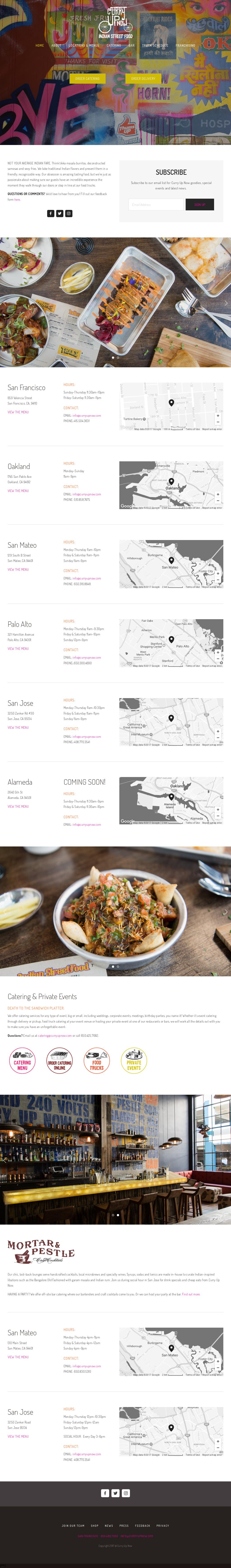 Tava Kitchen Competitors, Revenue and Employees - Owler Company Profile