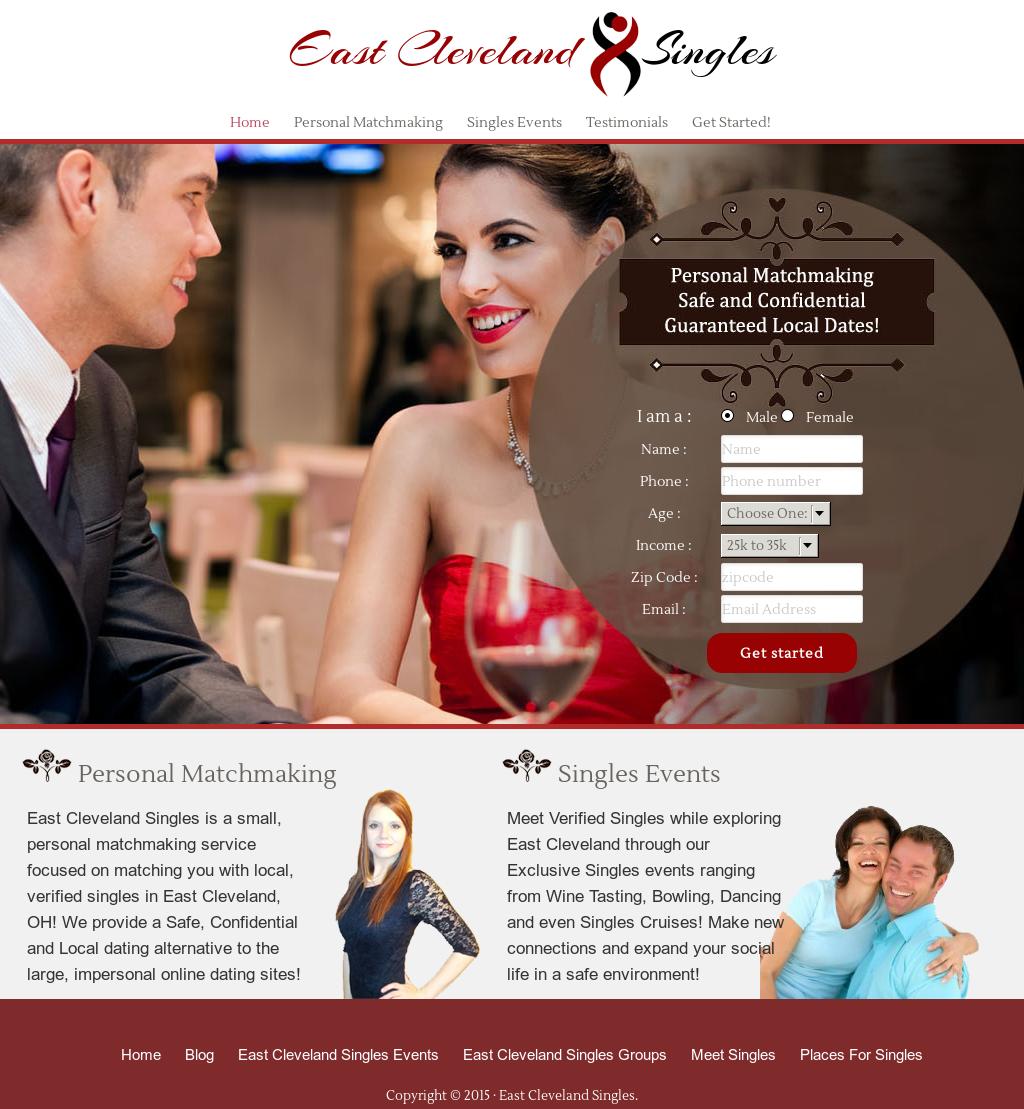kitwe online dating