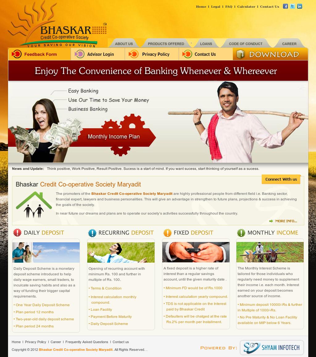 bhaskar dating login hvordan man begynder at danse din mand eller kone igen