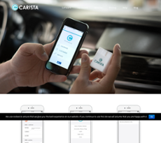 Carista OBD2 Competitors, Revenue and Employees - Owler