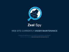 zeal spy