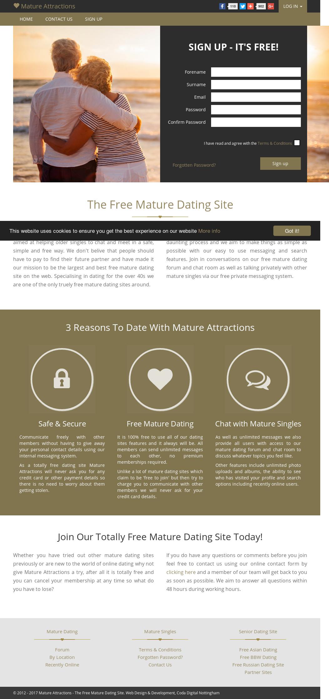 Free porn sex comic download