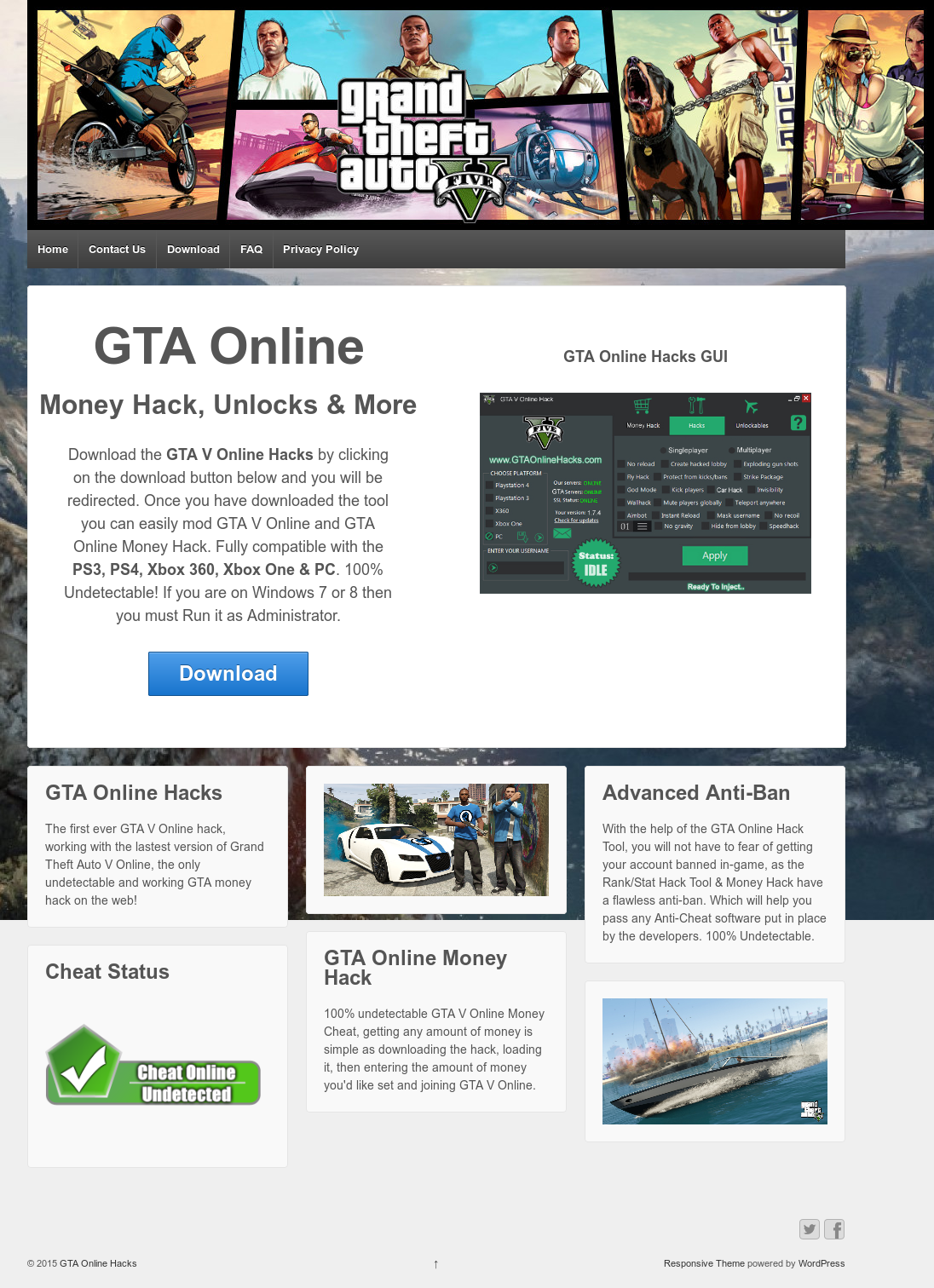 Gta Online Hacks Competitors, Revenue and Employees - Owler