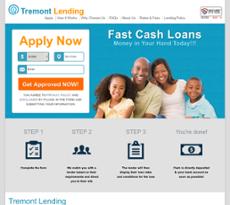 David schmidt payday loan help image 8