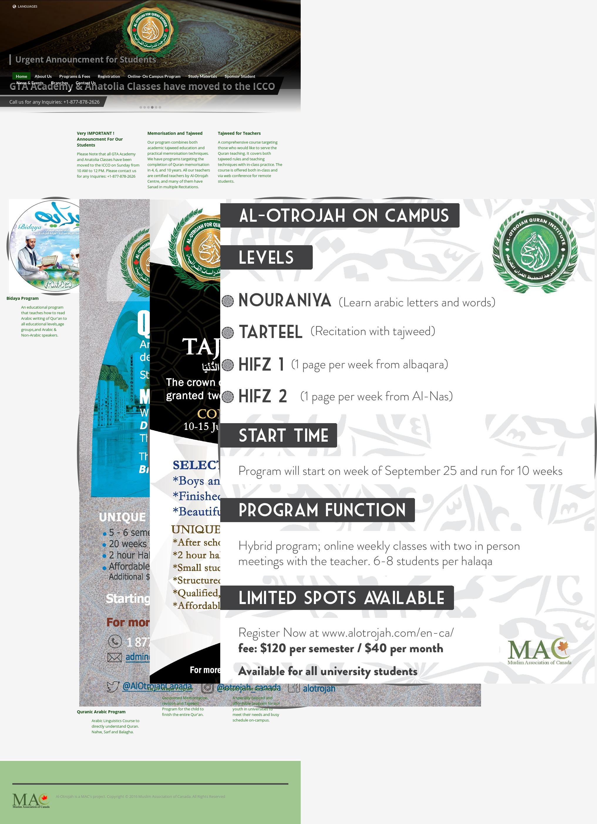 Al-otrojah Competitors, Revenue and Employees - Owler