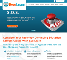 Everlearnce Competitors, Revenue and Employees - Owler
