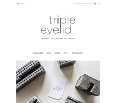 Triple Eyelid Competitors, Revenue and Employees - Owler