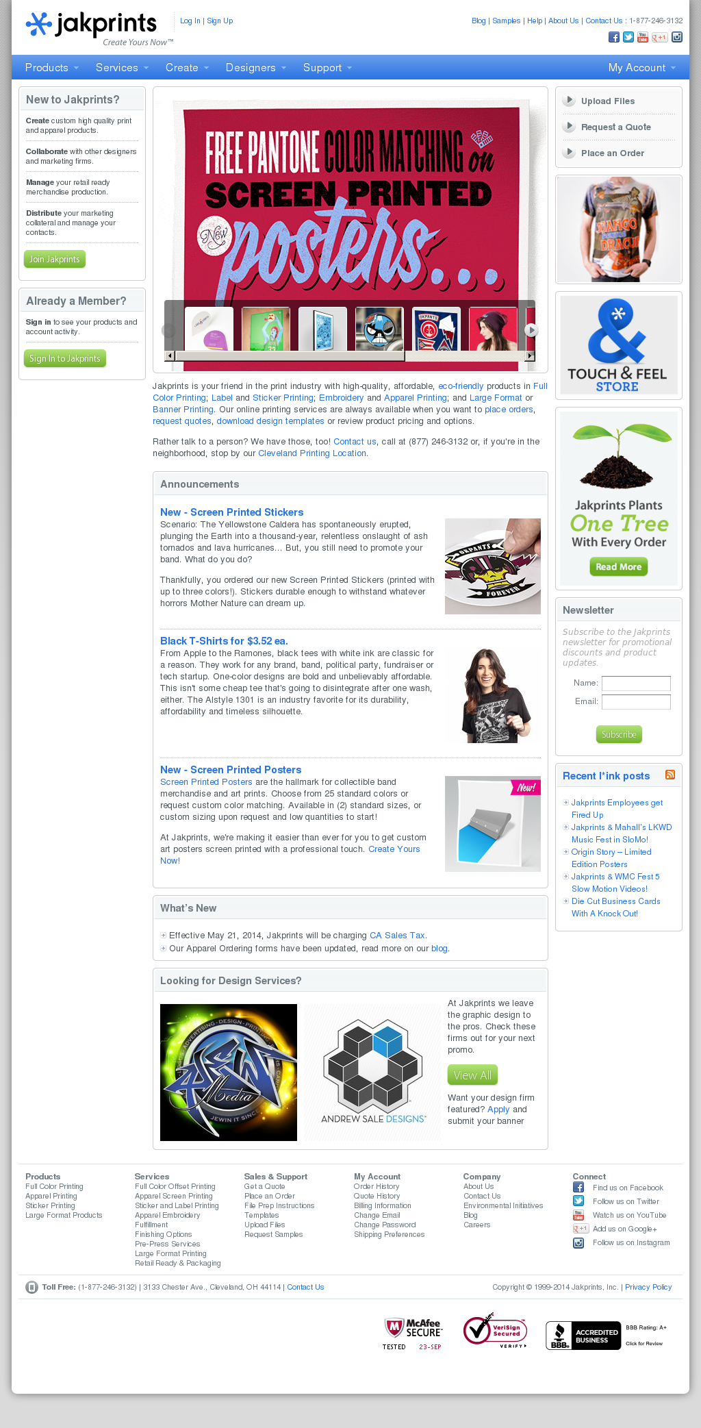 Jakprints competitors revenue and employees owler company profile colourmoves