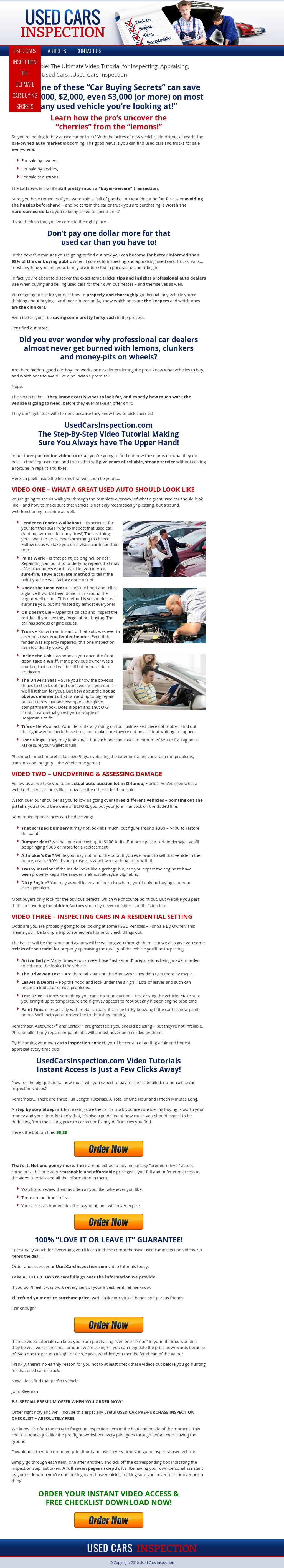 Modern Blueprint Car Value Ornament - Electrical Diagram Ideas ...