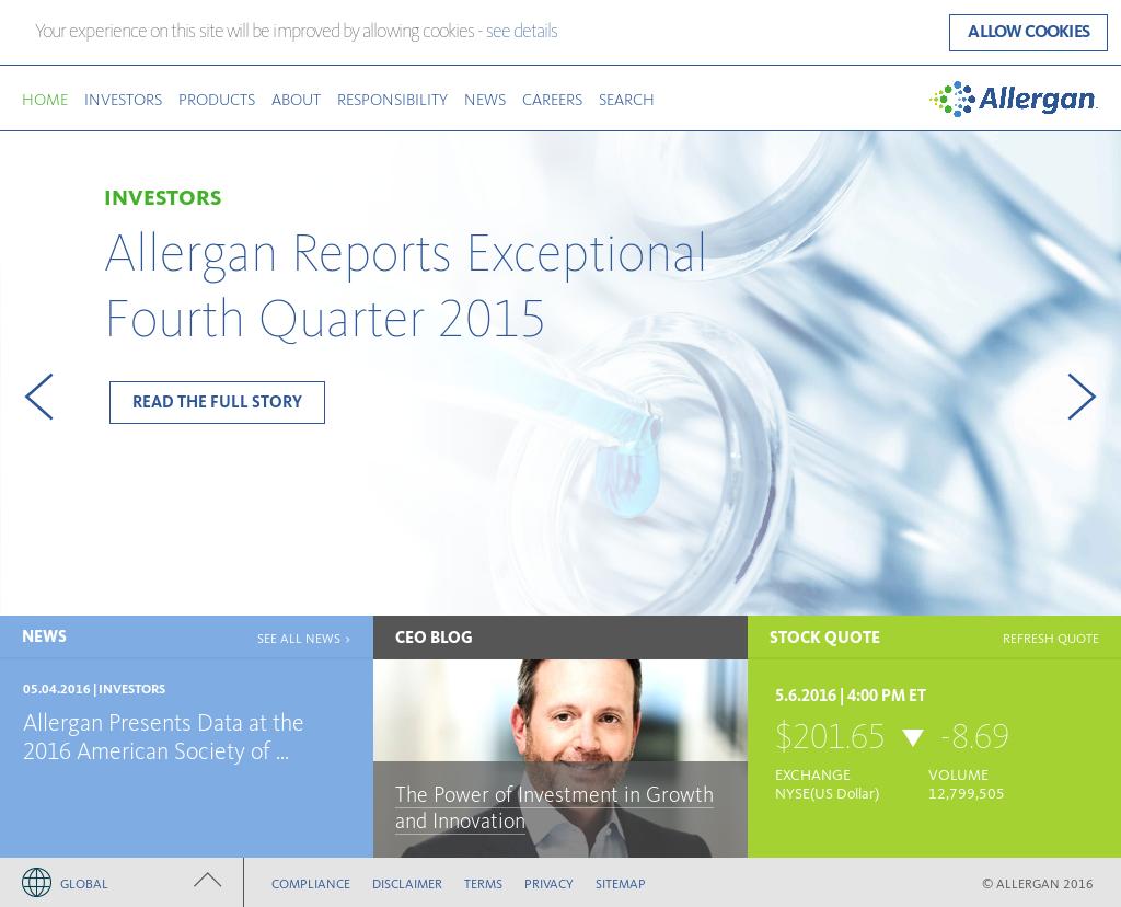 Topokine Therapeutics Competitors, Revenue and Employees
