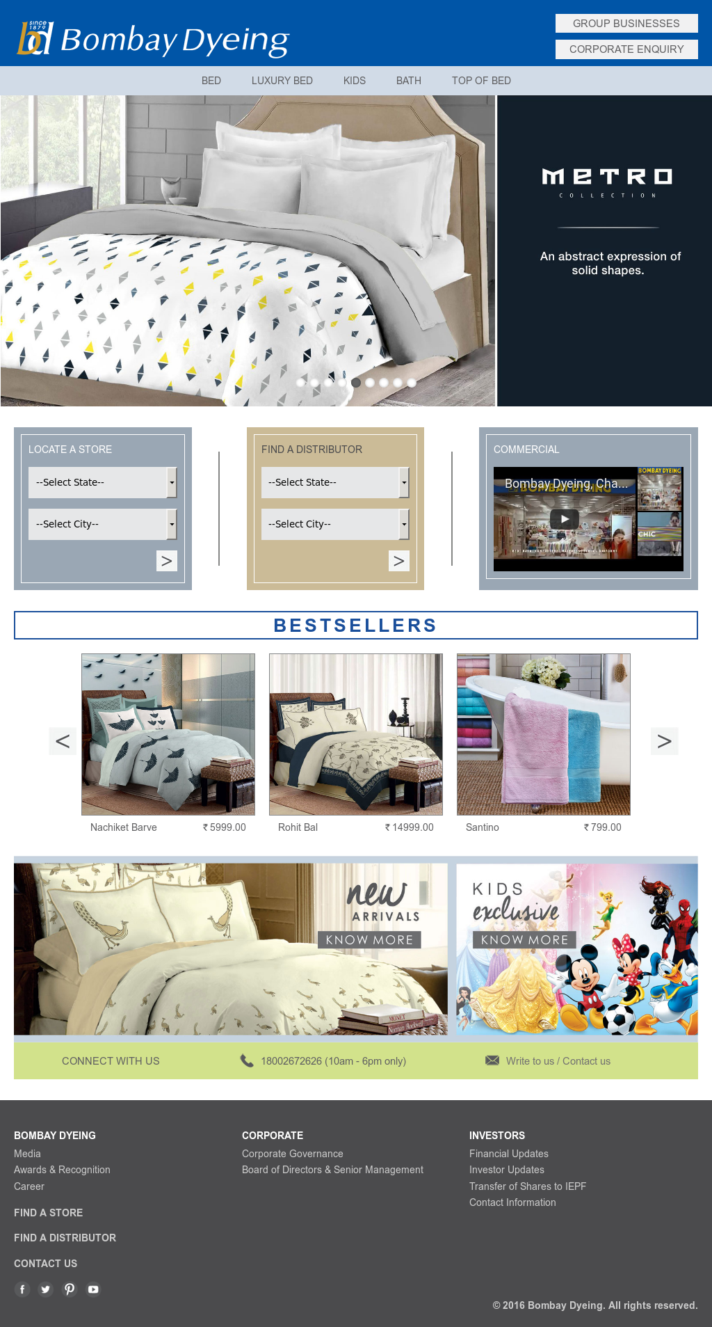 Analytical New Girl In The City Double Bed Quilt/doona Cover Commodities Are Available Without Restriction Quilts, Bedspreads & Coverlets Bedding