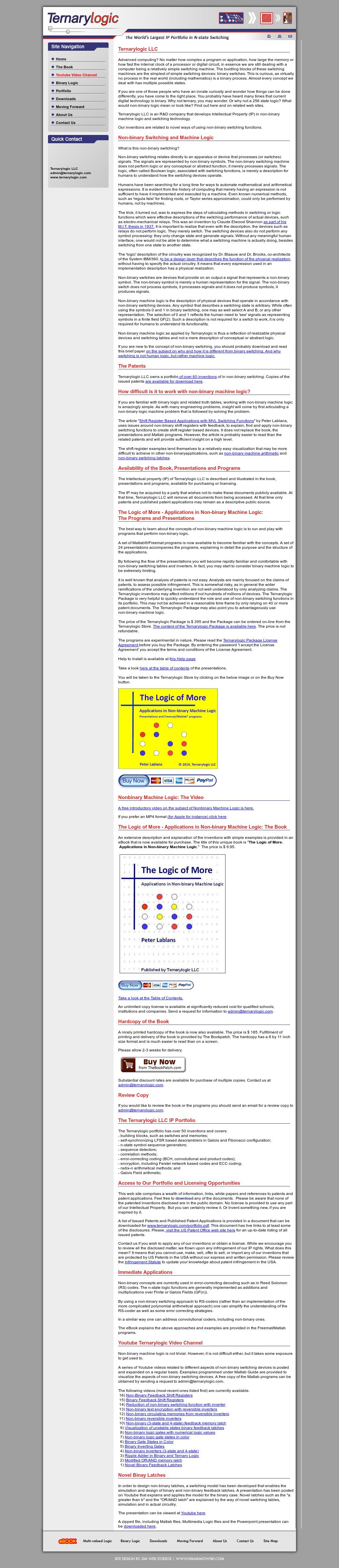 Matlab Guide Pdf