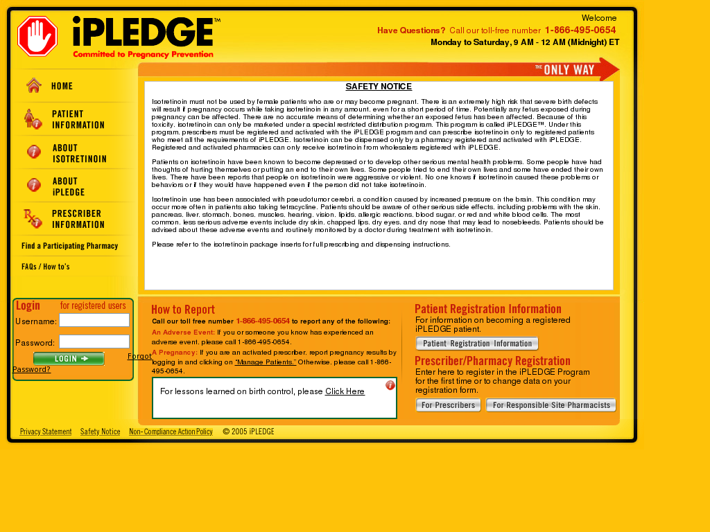 Ipledge Competitors Revenue And Employees Owler Company Profile