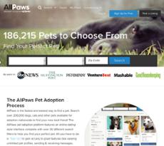 Allpaws Company Profile Owler