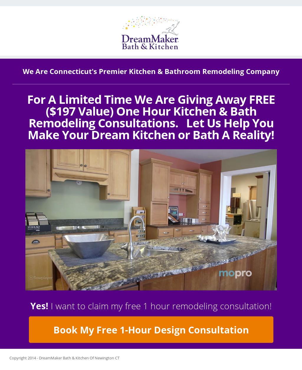 Dreammaker Bath And Kitchen on tigger bath, maax bath, hot springs bath, freedom bath,