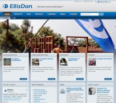 EllisDon Competitors, Revenue and Employees - Owler Company