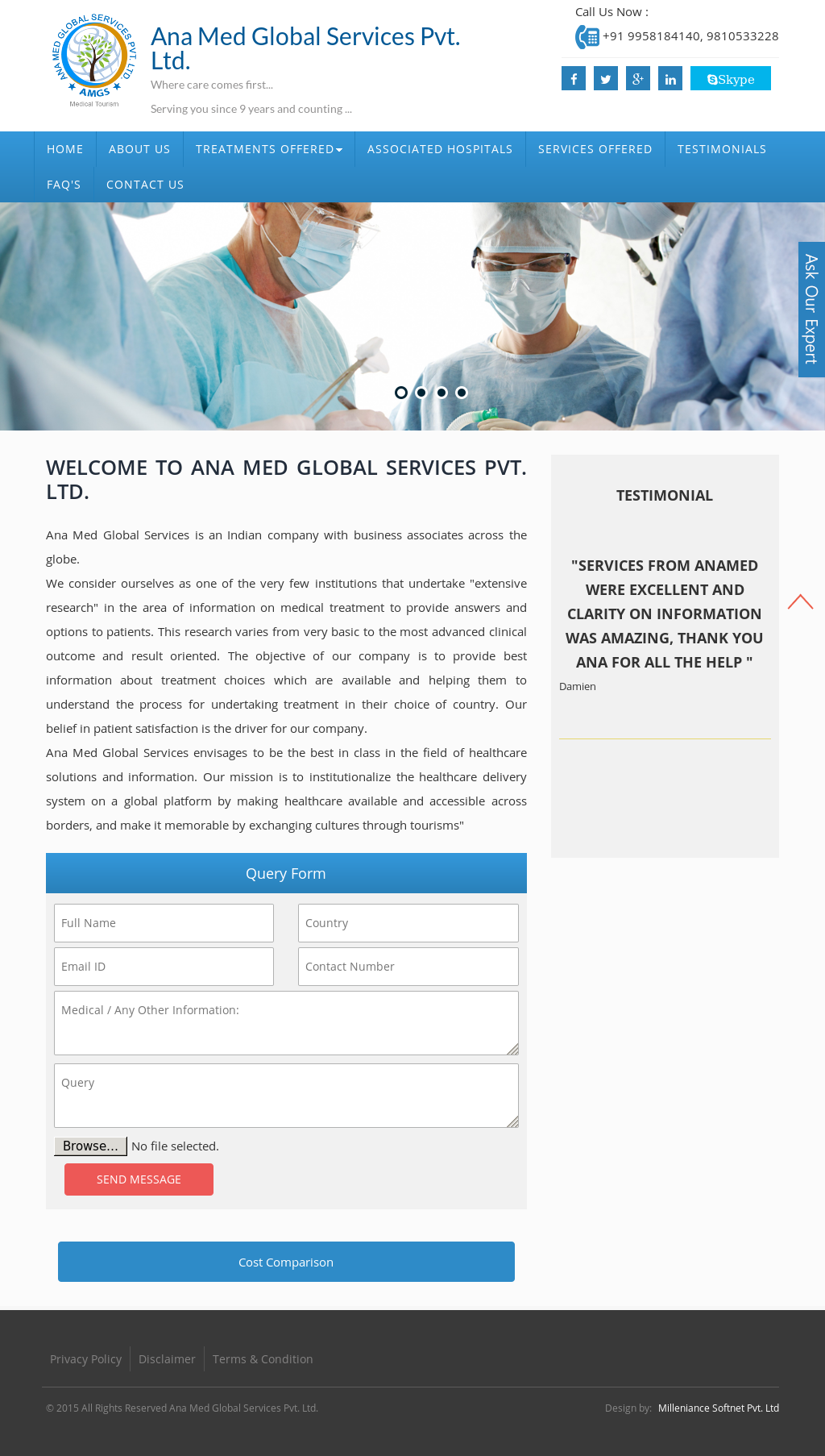 17c411f80164 Ana Med Global Competitors