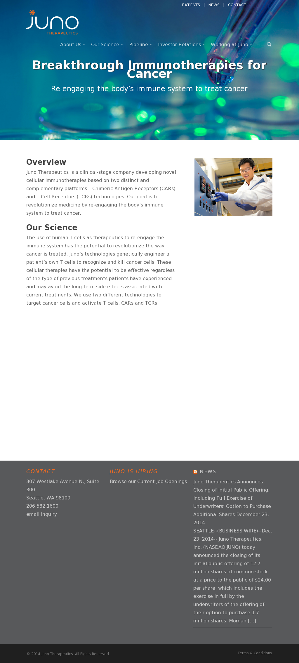 Juno Competitors, Revenue and Employees - Owler Company Profile