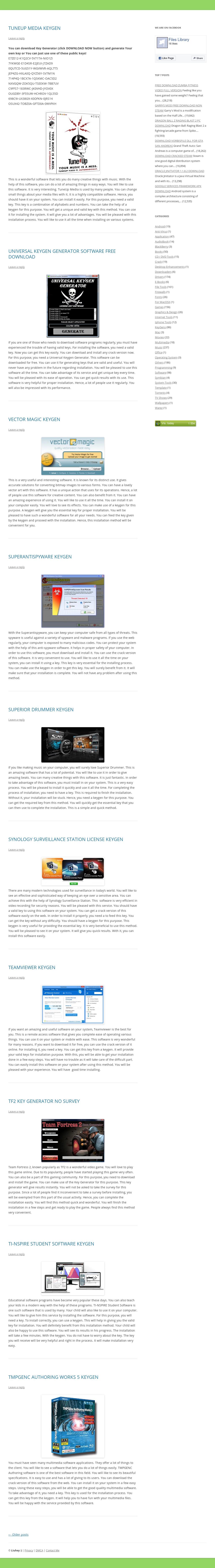 Owler Reports - Liuhey Blog SYNOLOGY SURVEILLANCE STATION