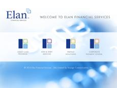 Elan Financial Services Company Profile | Owler