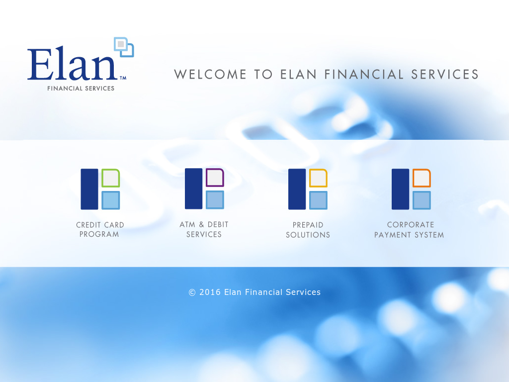 Elan Financial Services Competitors, Revenue and Employees - Owler ...