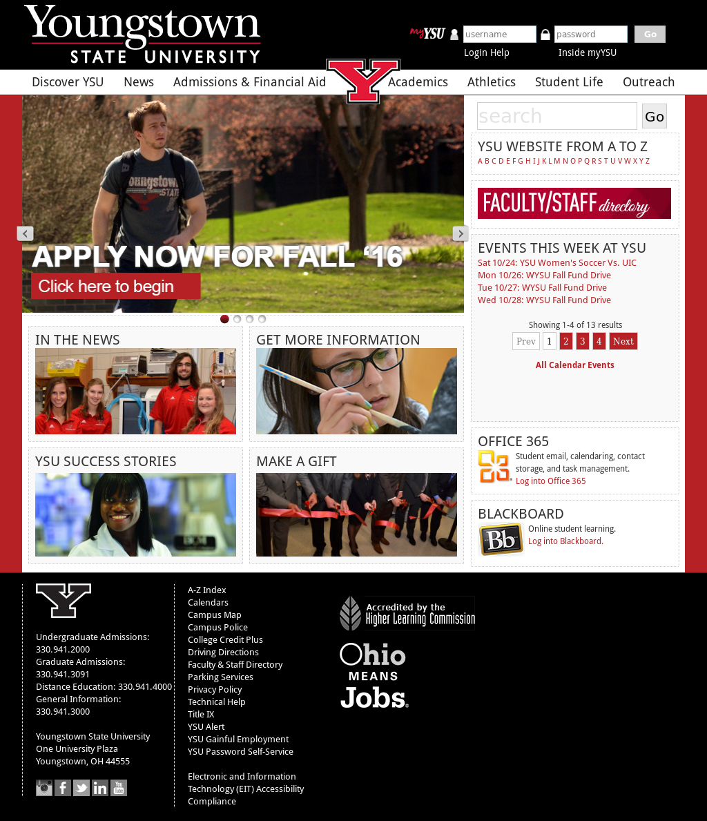 Youngstown State University Compeors, Revenue and Employees ... on youngstown university campus map, ferris state university campus map, ohio state university main campus map, cleveland state campus map, phoenix college campus map, penn state campus map, akron campus map, dwu campus map, the ohio state university campus map, university of south alabama campus map, u of i campus map, winona state university campus map, henderson state university campus map, vsu campus map, connecticut college campus map, ysm campus map, su campus map, maine campus map, university of alabama football parking map, michigan state university msu campus map,