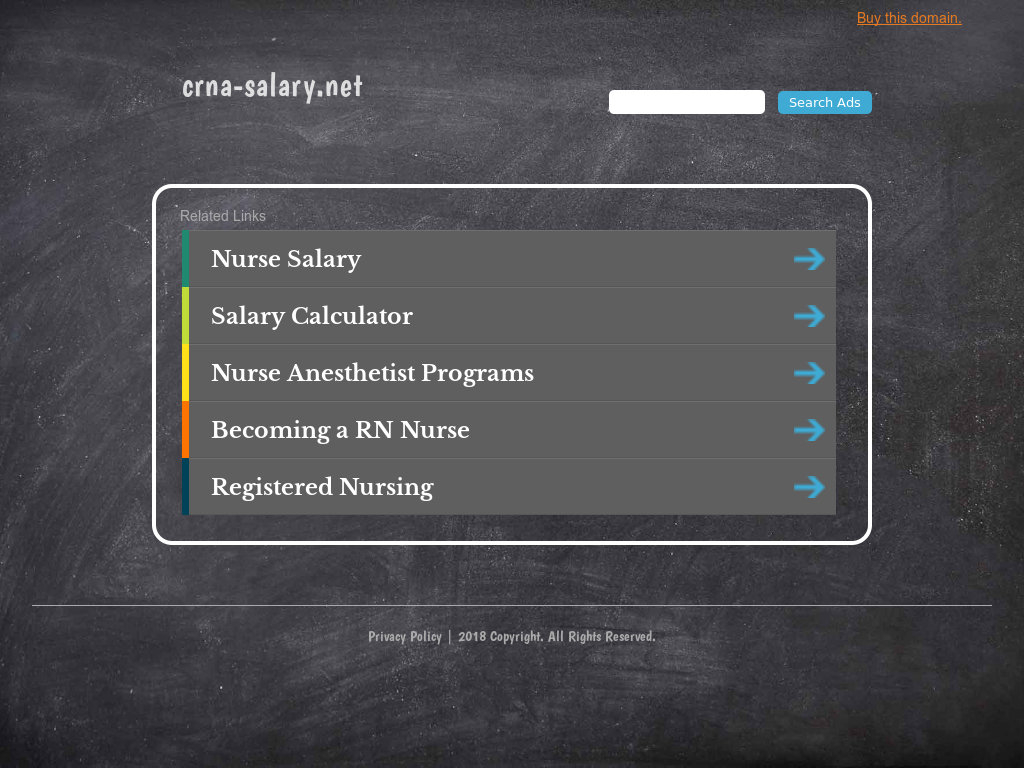 Crna Salary Competitors, Revenue and Employees - Owler