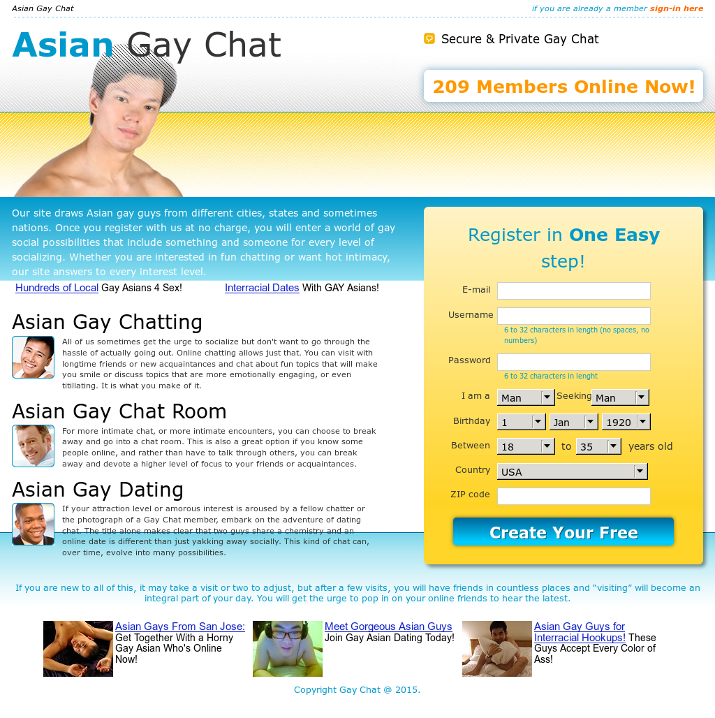 gay tied up and siisy fuck femenized