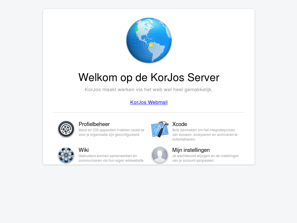 Korjos Competitors, Revenue and Employees - Owler Company
