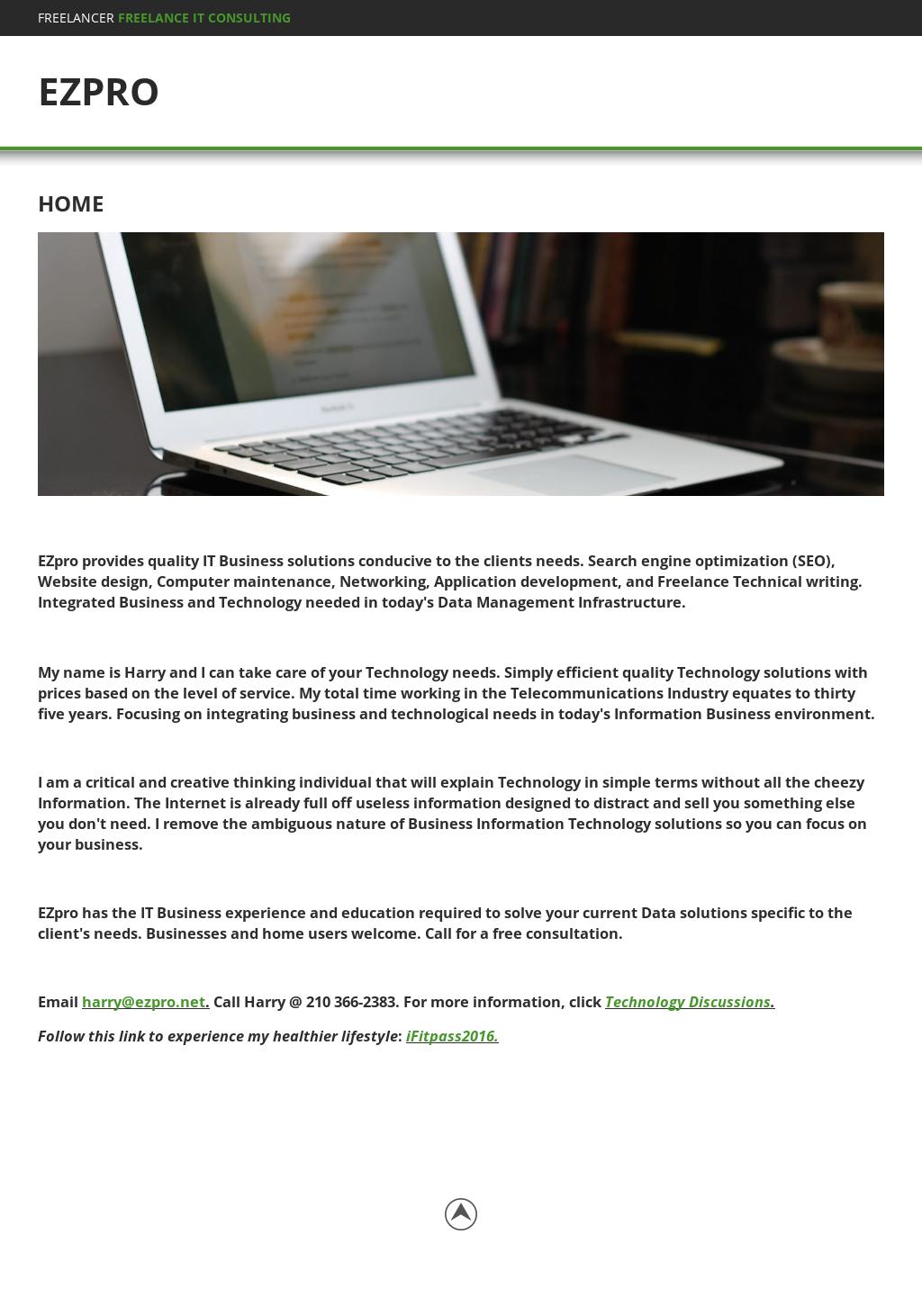 Ezpro Competitors, Revenue and Employees - Owler Company Profile