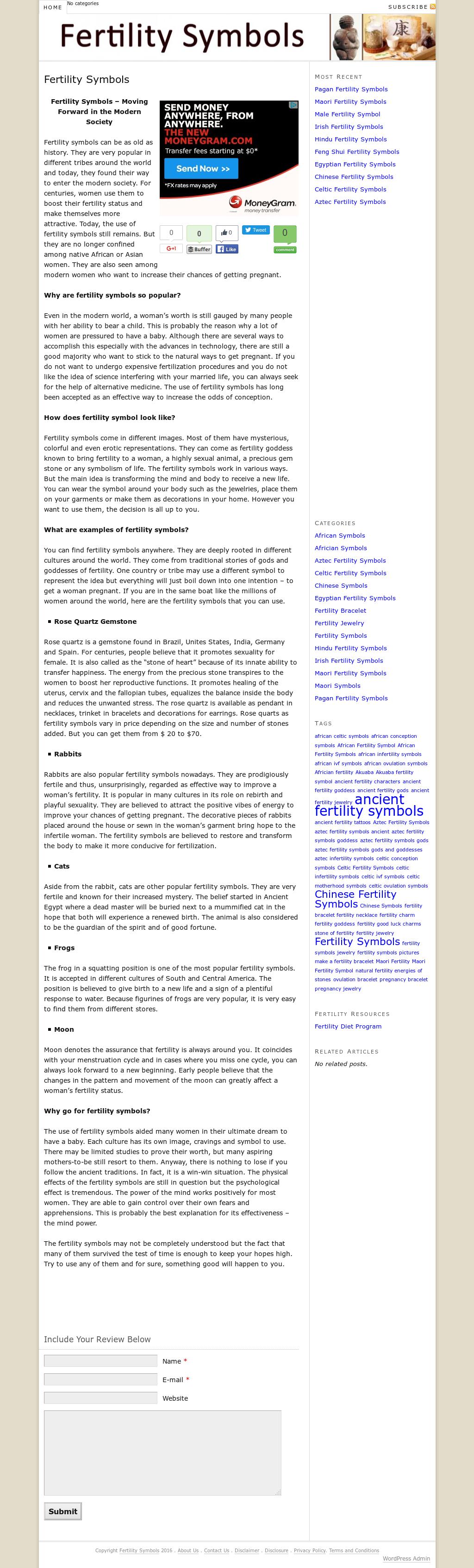 Fertility Symbols Competitors Revenue And Employees Owler Company