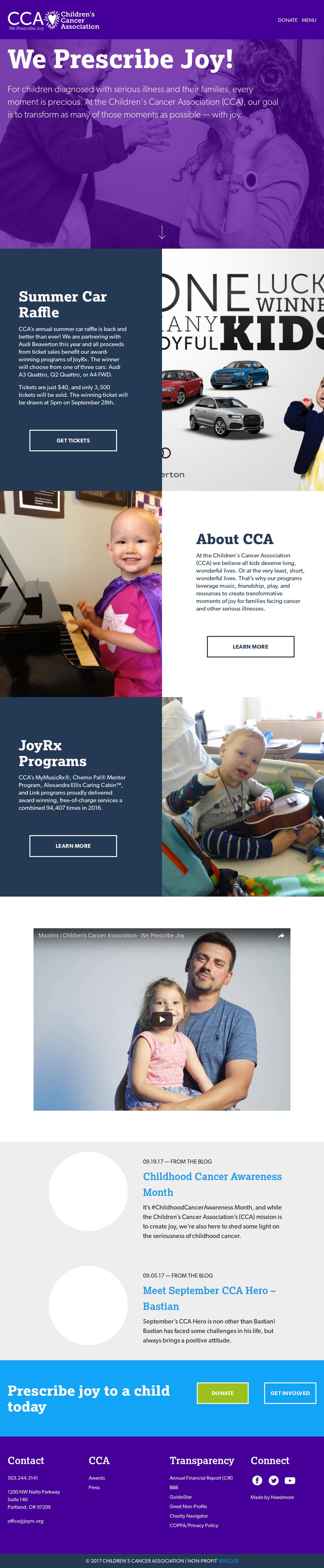 Joyrx Competitors, Revenue and Employees - Owler Company Profile