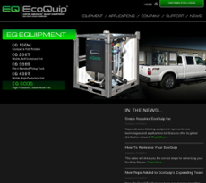Ecoquip Competitors, Revenue and Employees - Owler Company Profile