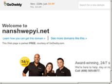 Nan Shwe Pyi Competitors, Revenue and Employees - Owler
