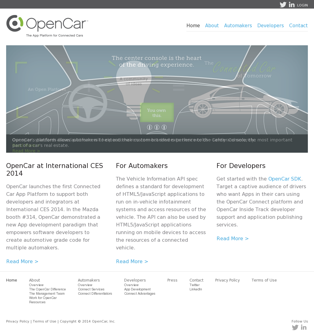 OpenCar Competitors, Revenue and Employees - Owler Company