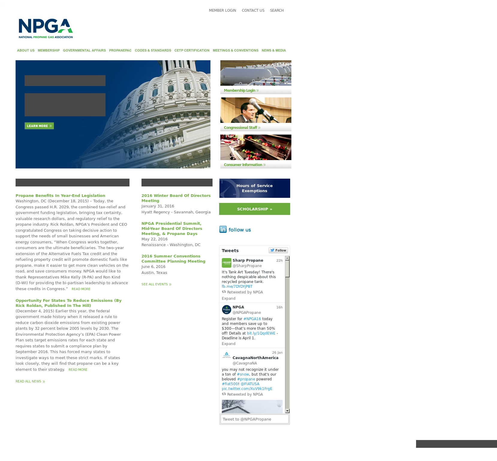 Ngpa Competitors Revenue And Employees Owler Company Profile