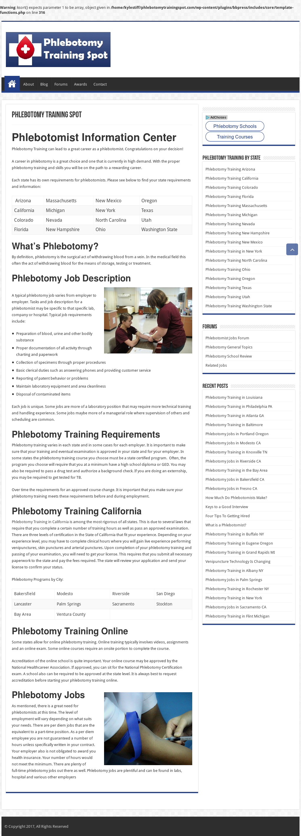 Phlebotomy Certification Bay Area Image Collections Creative