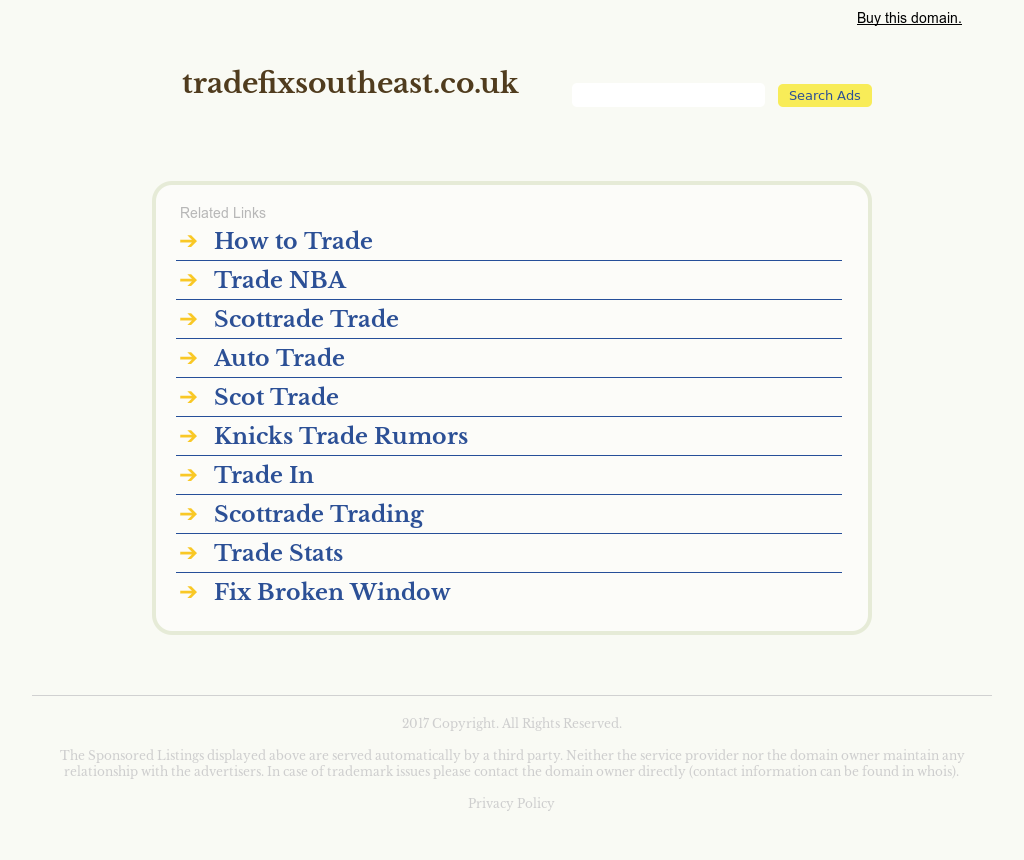 Tradefix online dating