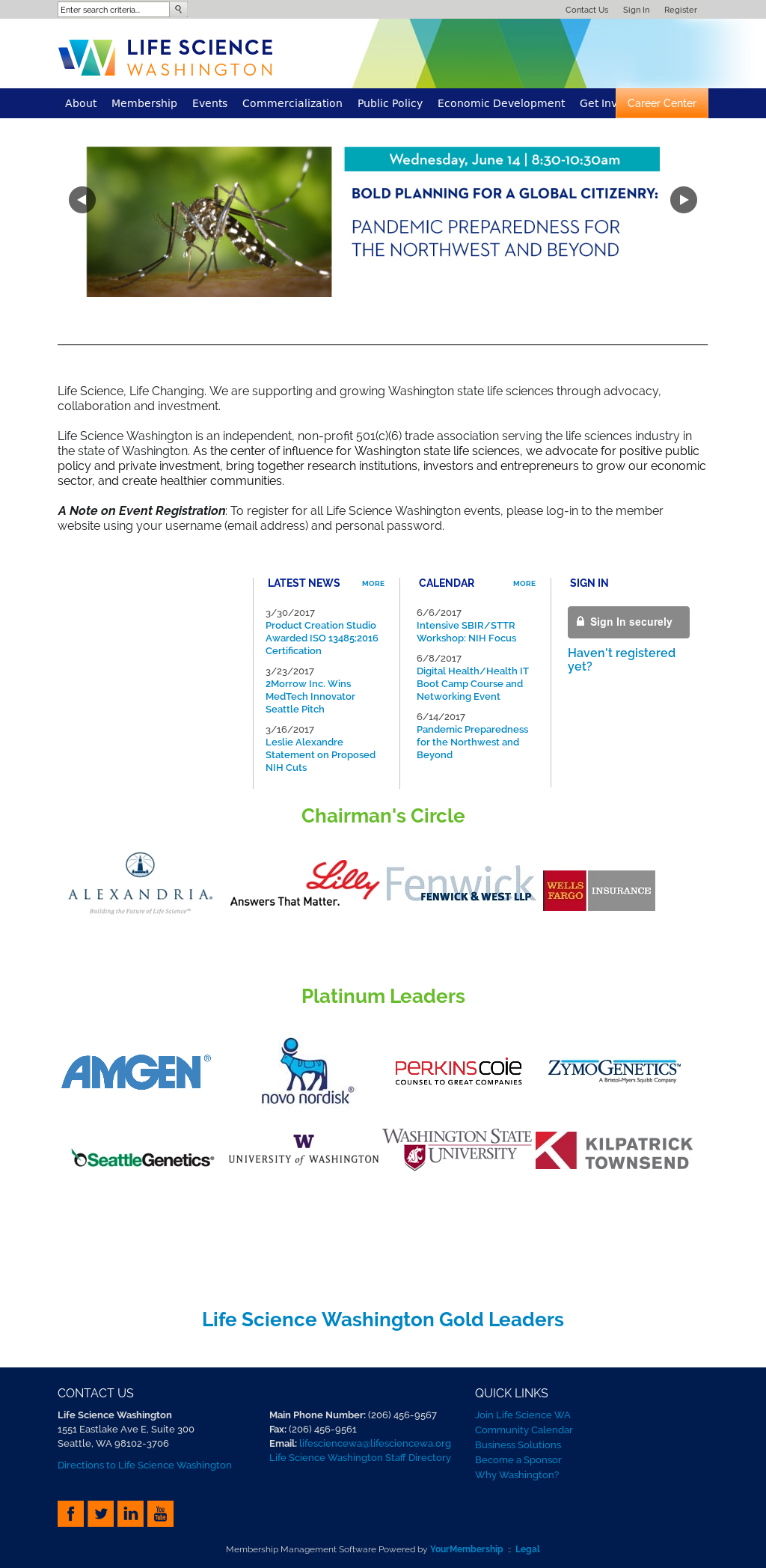 WBBA Competitors, Revenue and Employees - Owler Company Profile