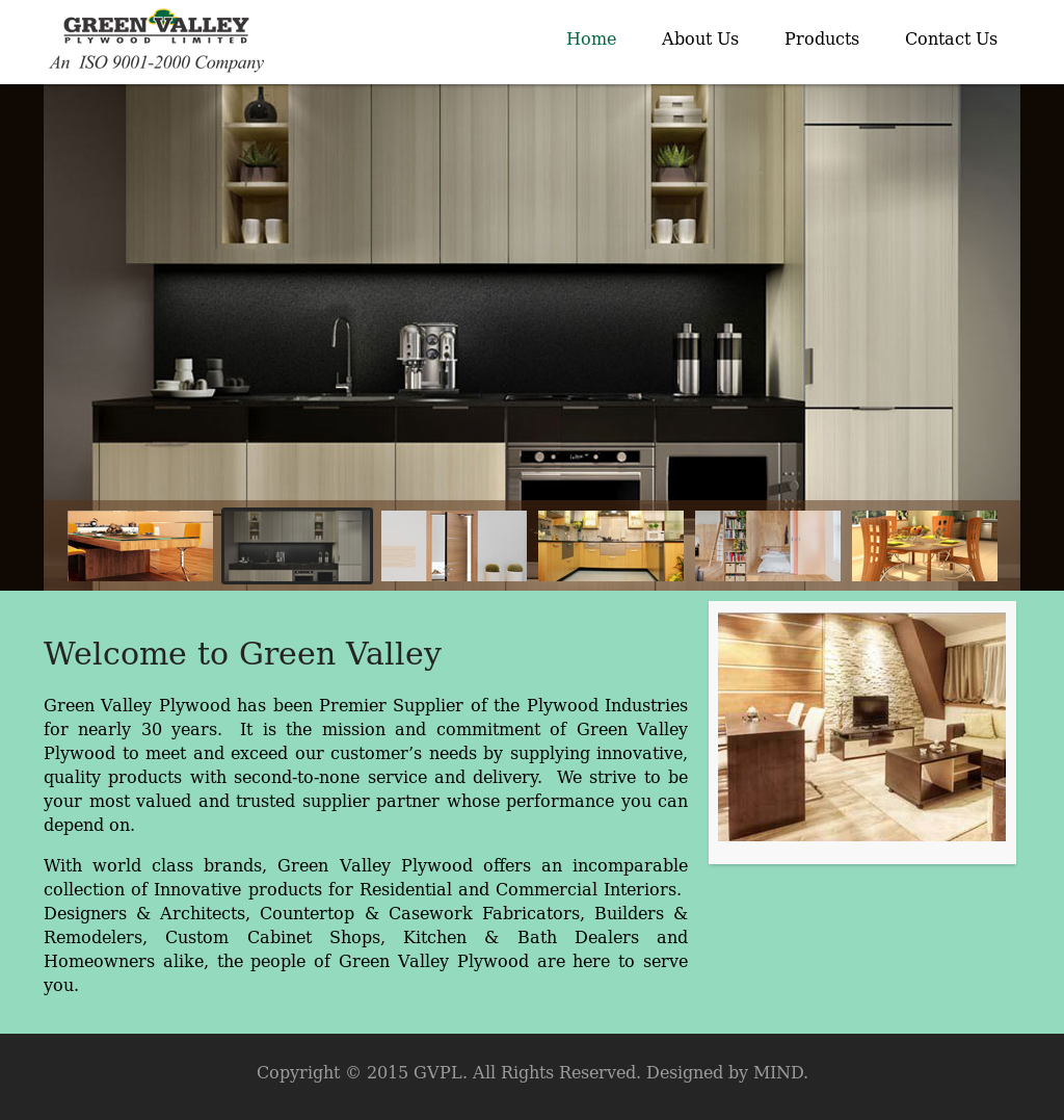 Gvpl Competitors, Revenue and Employees - Owler Company Profile