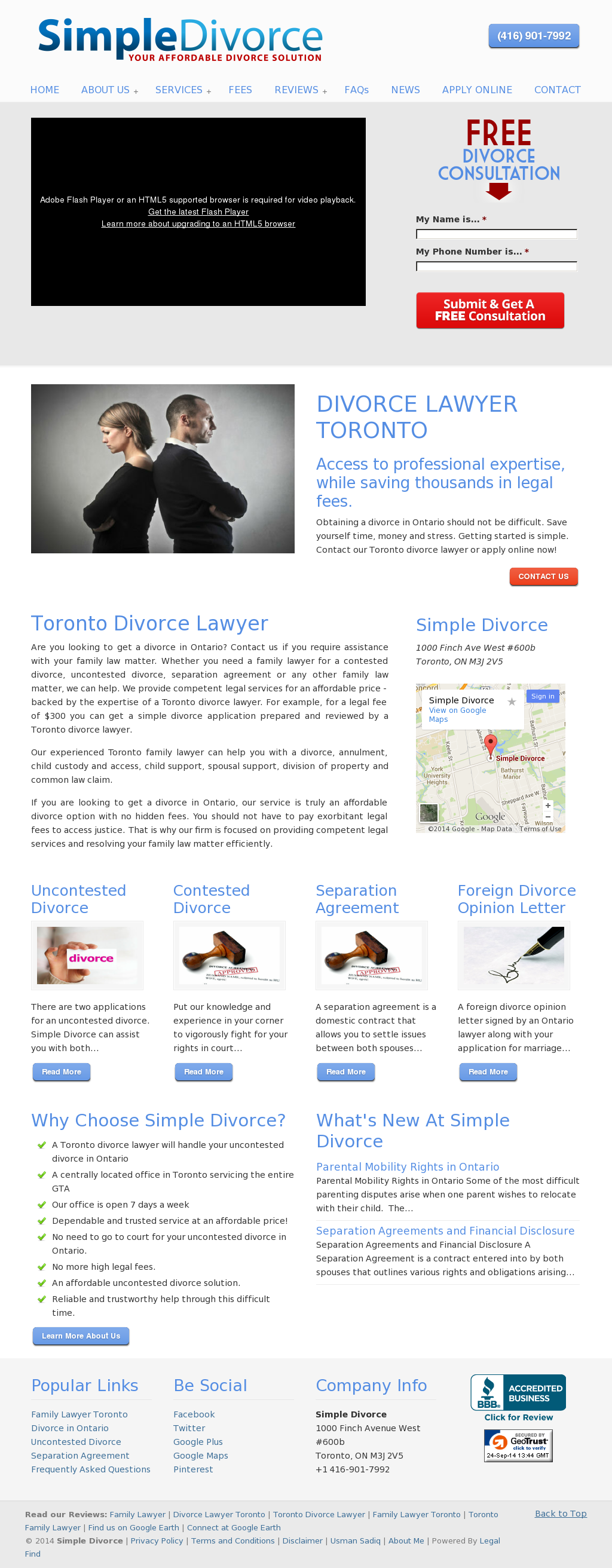 Simple divorce competitors revenue and employees owler company simple divorce competitors revenue and employees owler company profile solutioingenieria Choice Image
