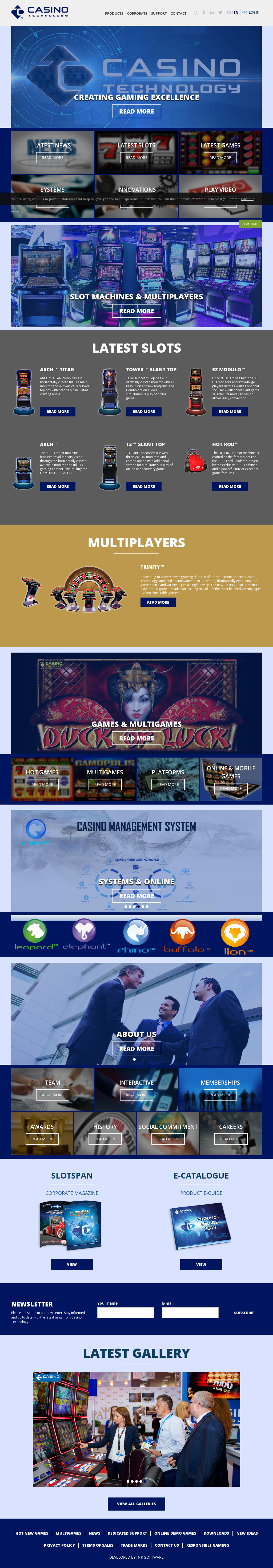 best online casino mobile canada